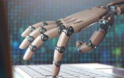 A Portaria Remota, com o avanço da inteligência artificial, será o futuro da segurança em portarias?