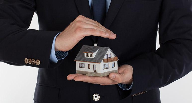 O que é Segurança Patrimonial?