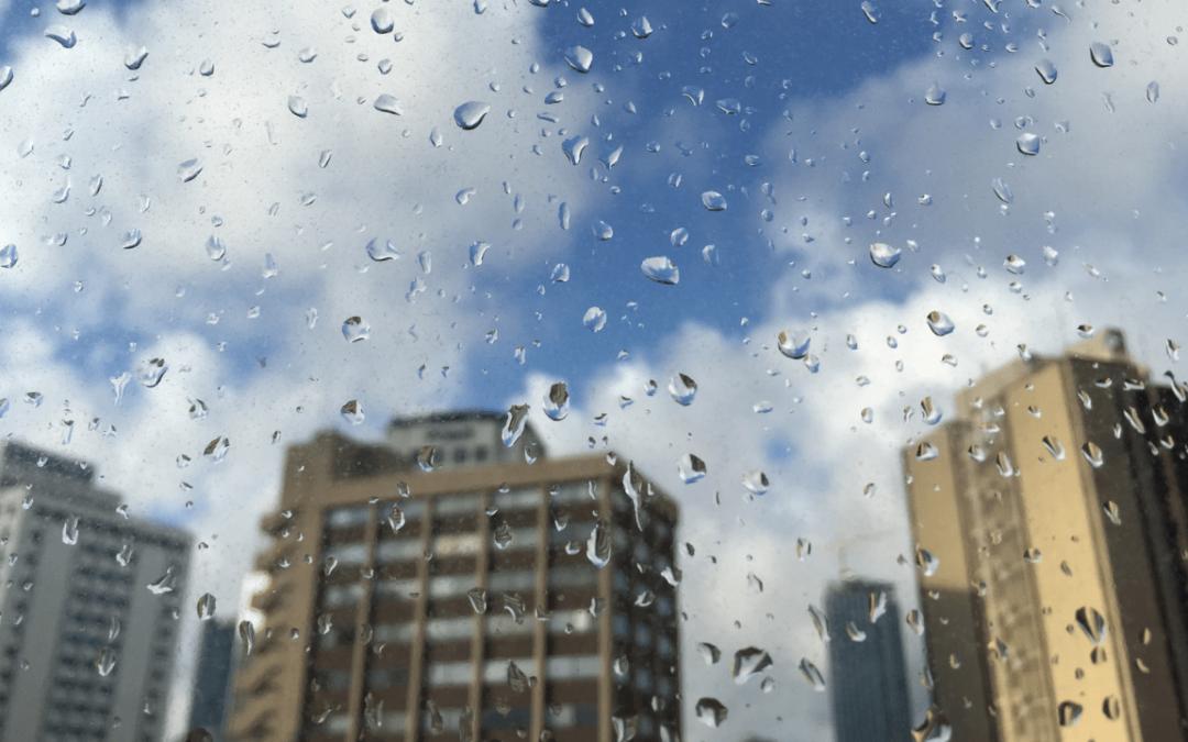 principais-cuidados-no-condominio-em-epoca-de-chuva