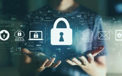 Segurança Colaborativa: Um novo conceito que pode ser aliado dos condomínios