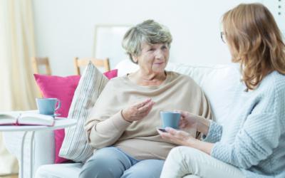 7 dicas de como manter a boa convivência em condomínio