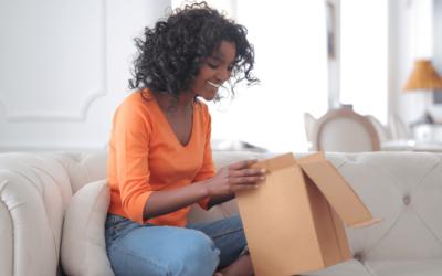 Como é possível melhorar o recebimento de correspondências e encomendas em condomínios?