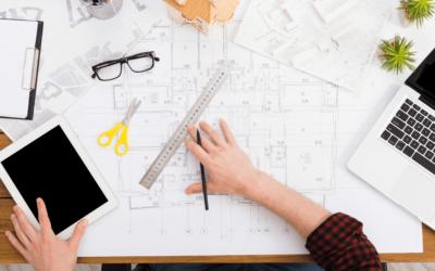 5 passos para elaborar um projeto de segurança condominial