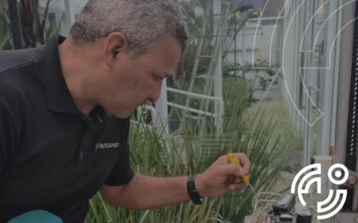 Manutenção em portões automáticos: Como identificar e solucionar falhas?